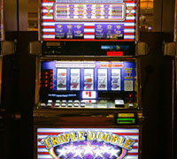 Best online slots usa players