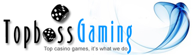 Top Online Gaming is an online casino information website. Delivering online casino players with vital casino game information.